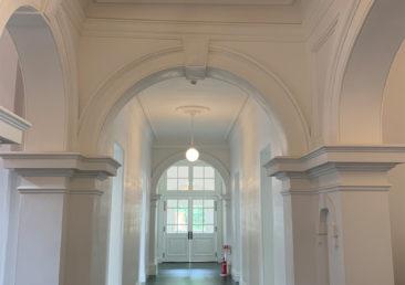 [ World Heritage ]<br>NIPPON STEEL CORPORATION